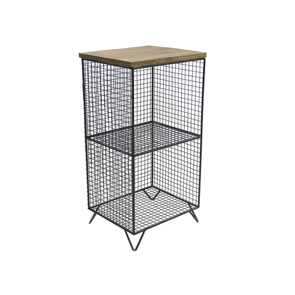 Brennan Side Table