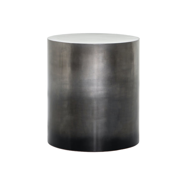 Odom Side Table