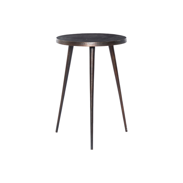 Caston Outdoor Side Table