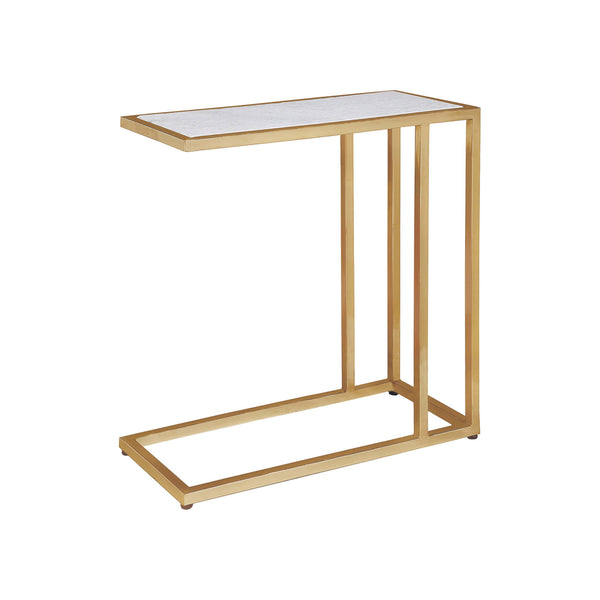 Chellon Side Table