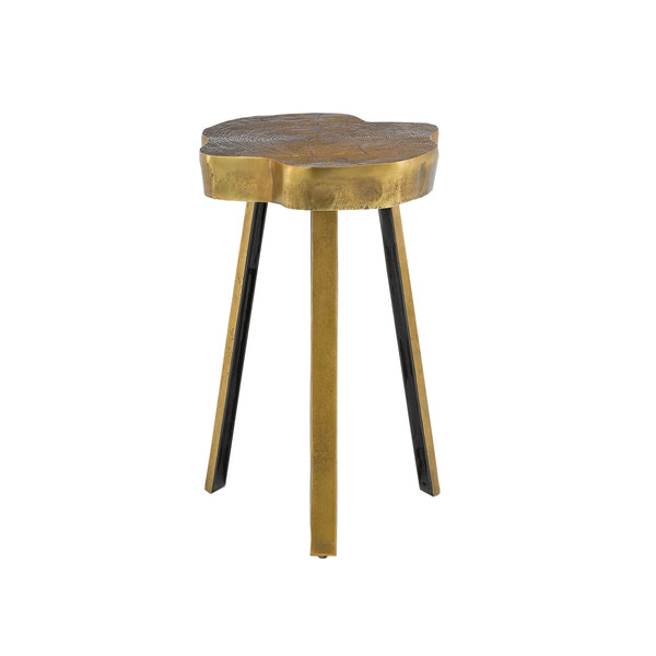 Ammer Side Table