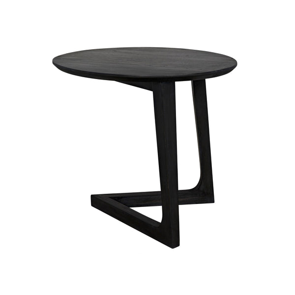 Cantish Side Table