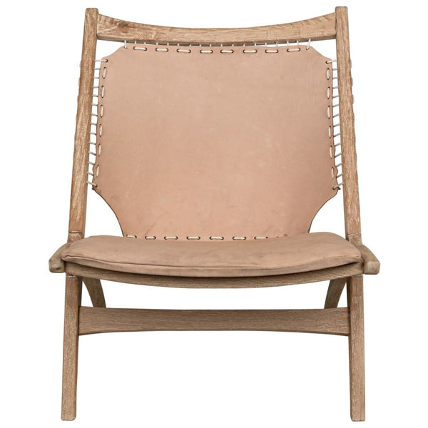 Bindi Accent Chair