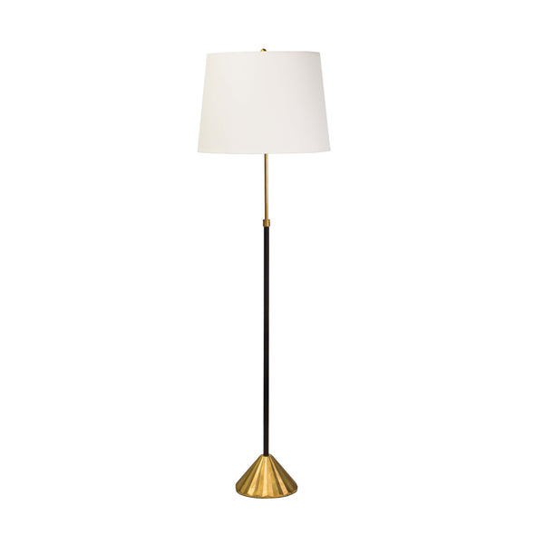 Soley Floor Lamp