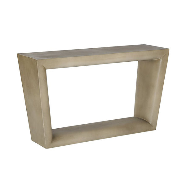 Soma Console Table