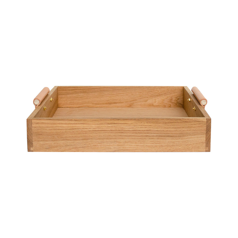 Traek Square Tray