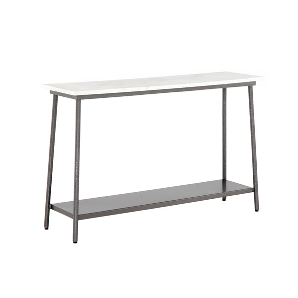 Stark Console Table