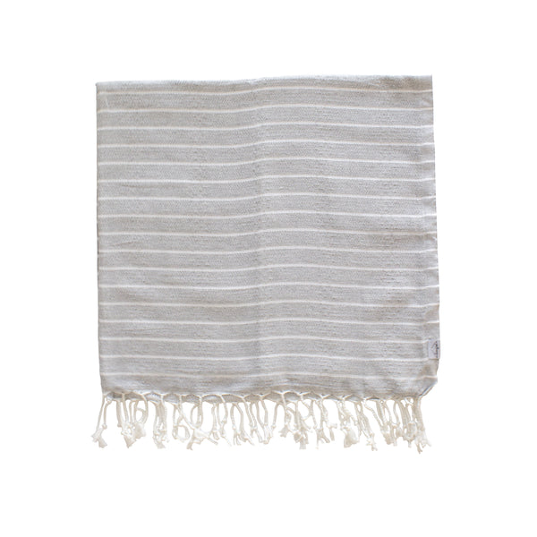 Oversized Turkish Towel