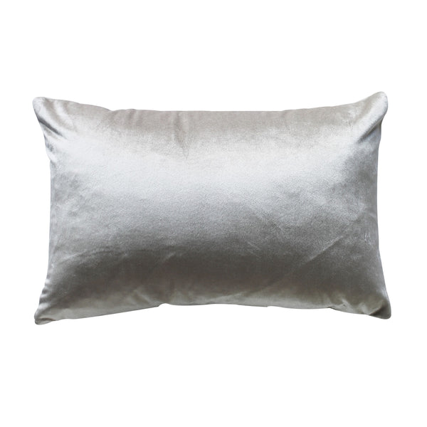 Sydney Lumbar Pillow