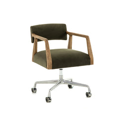 Bronson Desk Chair