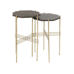 Brent Nesting Tables