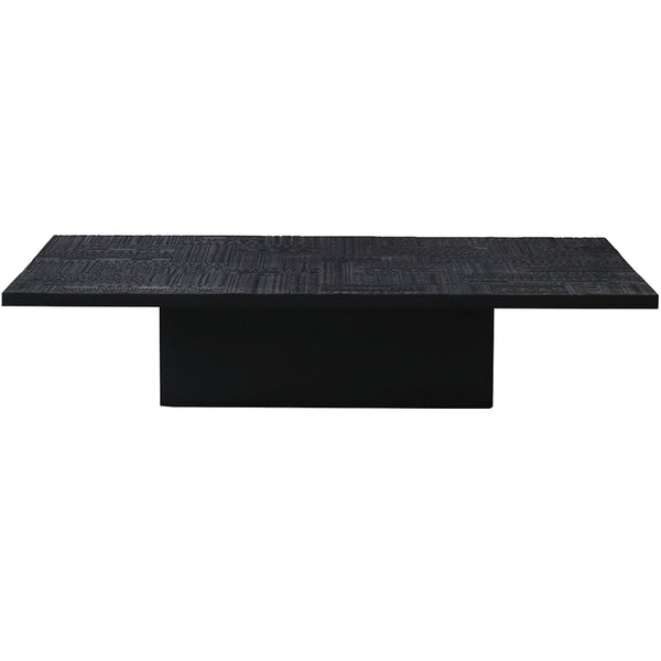 Ancestors Tabwa Coffee Table