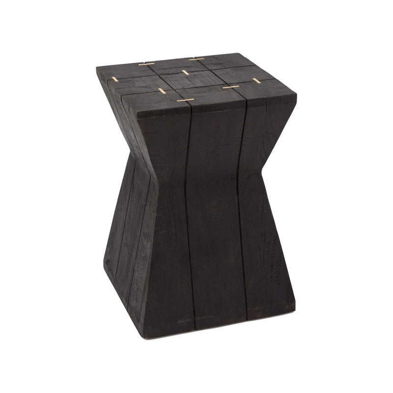 Teago Side Table