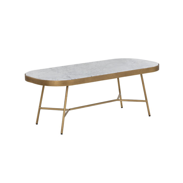 Tennessee Coffee Table