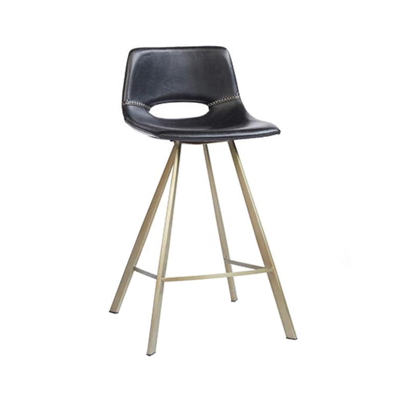Tomis Counter Stool