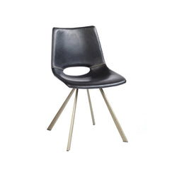Tomis Dining Chair
