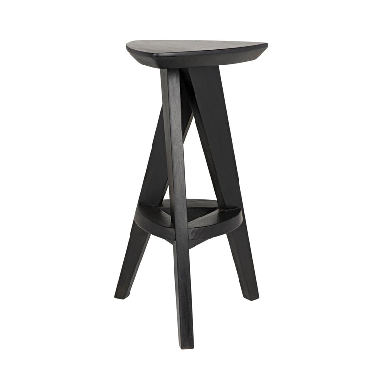 Trillium Counter Stool