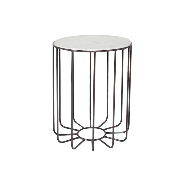 Turro Side Table