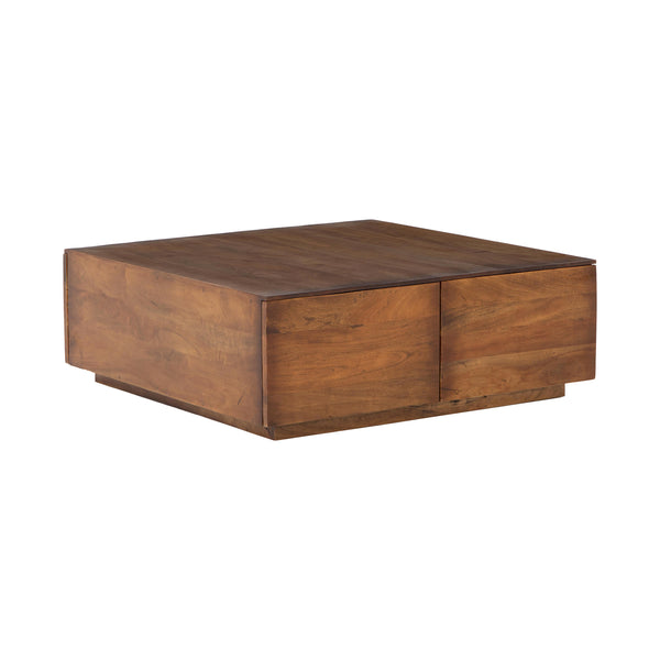 Cadun Coffee Table