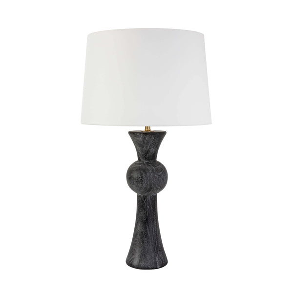 Vince Table Lamp