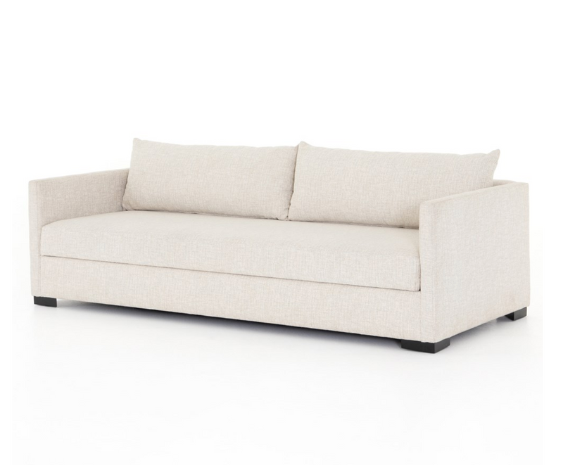 Waldorf Queen Sofa Bed