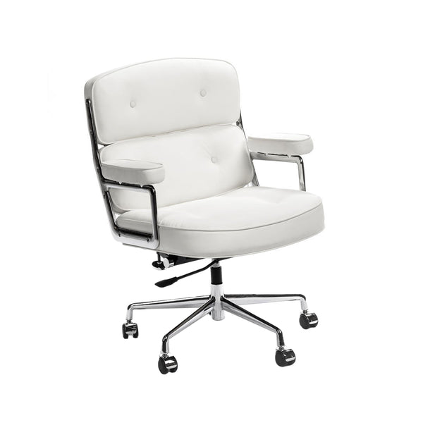 Vashi Office Chair
