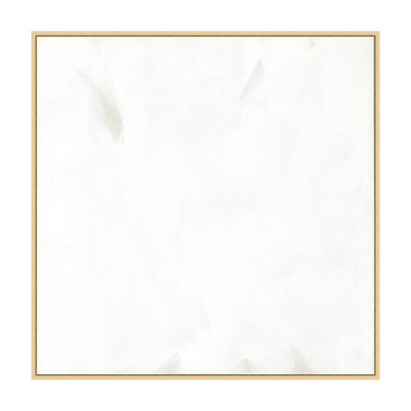 White Space Canvas