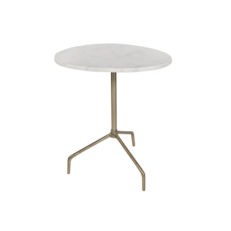 Wingate Side Table