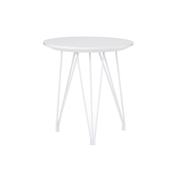 Wistaff Side Table