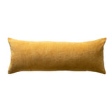 Nadia Lumbar Pillow