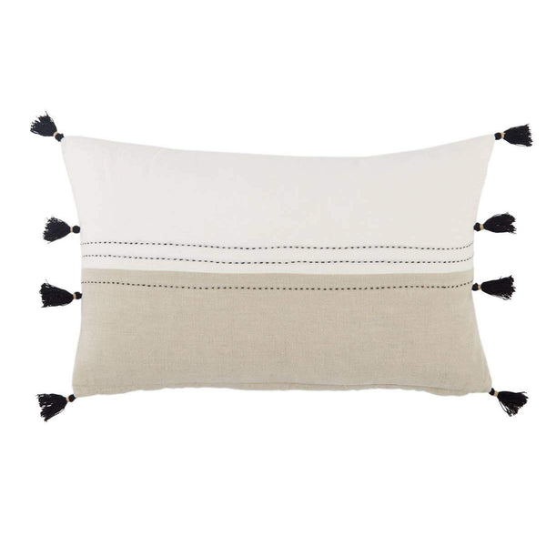 Yoni Pillow