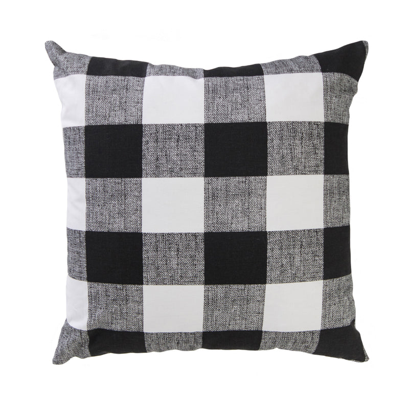 Zef Pillow