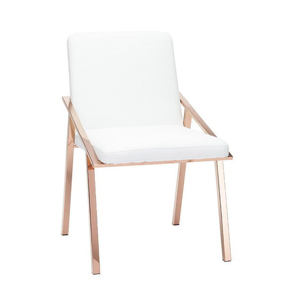 Zita Dining Chair