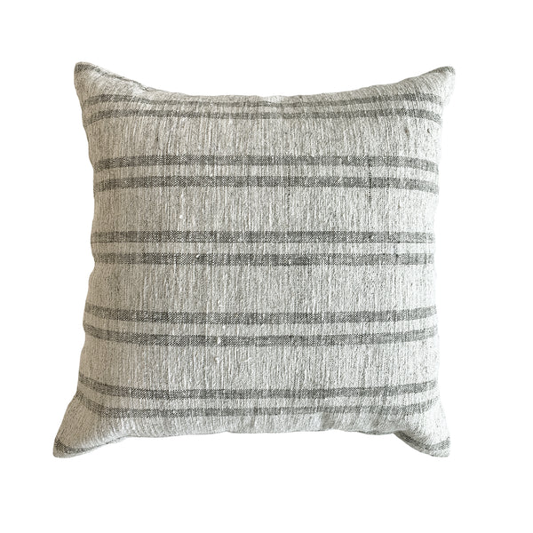 Zona Pillow - One of a Kind
