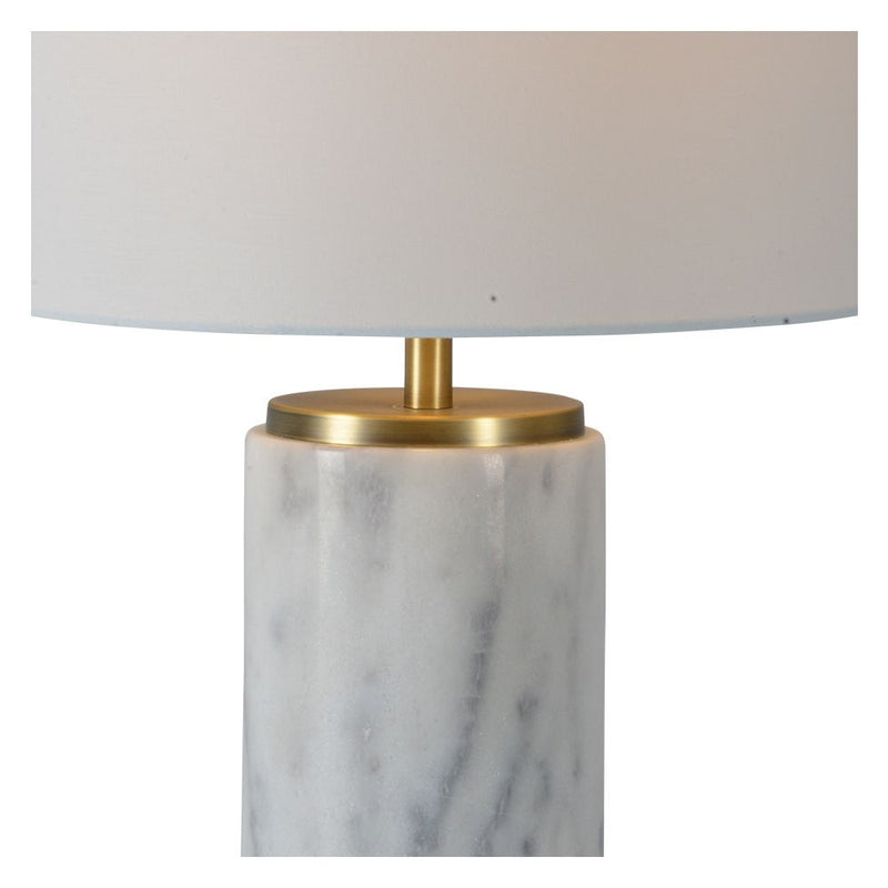 Sussex Table Lamp