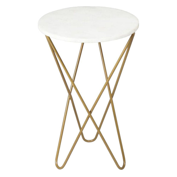 Conroy Side Table