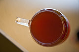 Siren Throat Health Herbal Tea