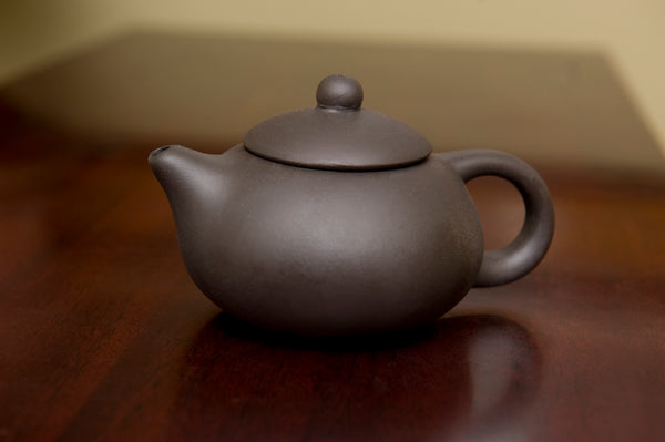 Yixing Purple Sand Tea Pot