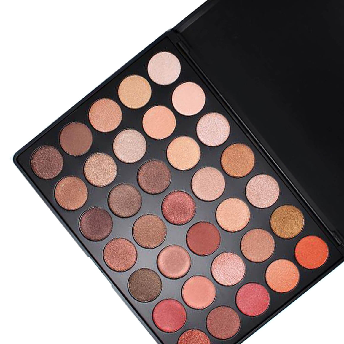 Buy Morphe Cosmetics In Australia From Official Stockist