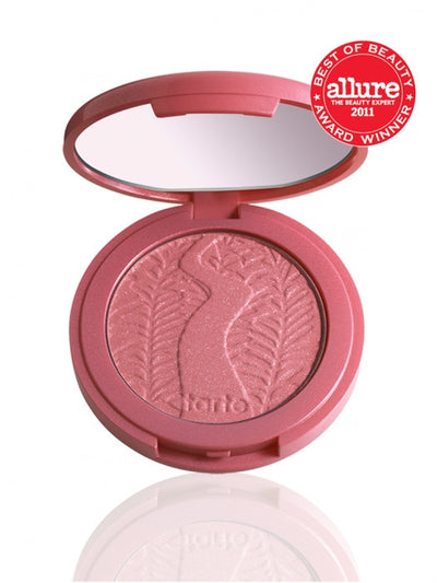 TARTE - Amazonian Clay - 12-hour blush