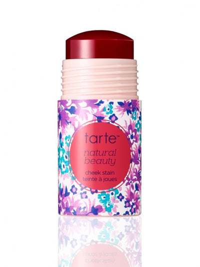 TARTE - Cheek Stain