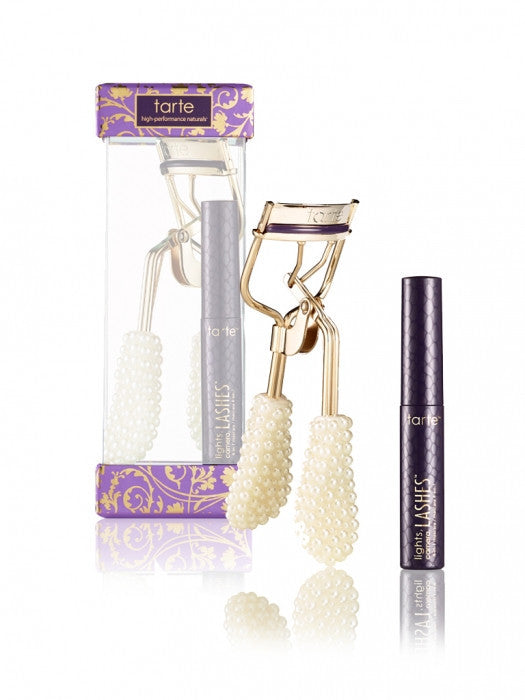 Tarte Ladies Who Lash Limited Edition Picture Perfect Eyelash