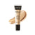 LORAC - POREFECTION® CONCEALER