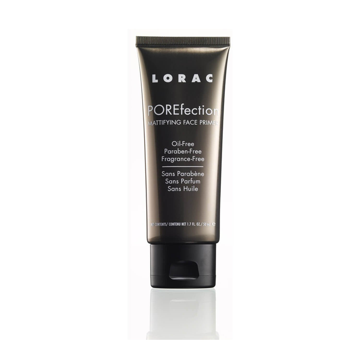 LORAC POREFECTION® MATTIFYING FACE PRIMER
