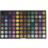 Coastal Scents 252 Ultimate Eyeshadow Palette