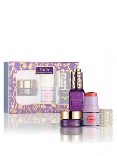 TARTE - sweet dreams  best-sellers collection