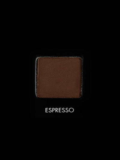 LORAC Pocket PRO Eye Shadow Palette Espresso