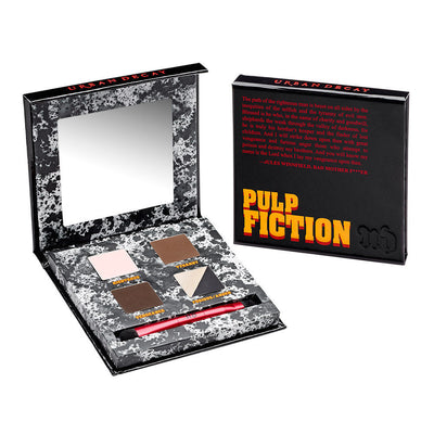 Urban Decay Pulp Fiction™ Palette