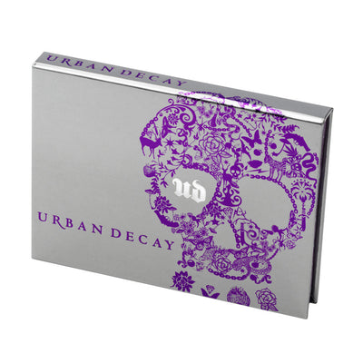 Urban Decay Ammo 2 Palette Box