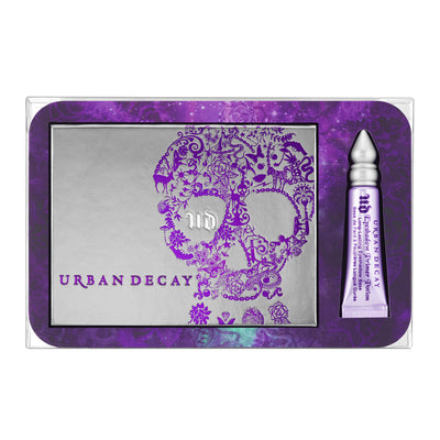 Urban Decay Ammo 2 Palette Package
